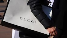 Gucci Donated $500,000 to UNICEF for Fair Distribution of Future COVID-19 Vaccine