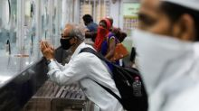 Coronavirus LIVE Updates: Income Tax Office in Delhi Sealed as 2 Staffers Die of Covid-19; Cases Rise in Assam, Raj