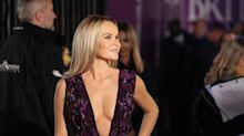 Amanda Holden defends Rebekah Vardy with theory on leak claims