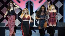 Fifth Harmony Announces Hiatus to 'Pursue Solo Endeavors'