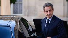 Mercato - PSG : Neymar, Qatar... Nicolas Sarkozy à l'origine de la révolution QSI !