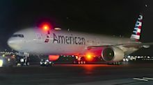 American wants mechanics to pay for flight cancellations. Will it work?