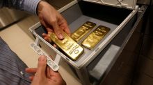 Exclusive - World's biggest gold ETF launching new low-fee fund - source