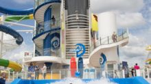 Royal Caribbean International Announces Winter Caribbean Itineraries, Rounding Out Its 2020-2021 North America Deployment
