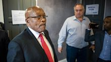 Lawyers Argue Over Questioning at S. African Probe: Zuma Update