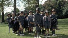 Should all schools adopt a gender-neutral uniform policy?