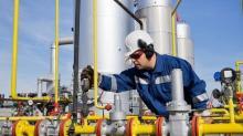 Pronóstico de Precio del Gas Natural: El Mercado Choca en la Resistencia el Viernes