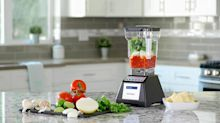 'I can't live without it!' Amazon shoppers swear by this classic Blendtec blender —and it's on sale for $78 off