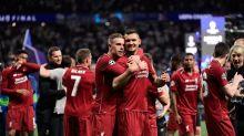 Liverpool-Kapitän verfasst emotionalen Brief an Lovren