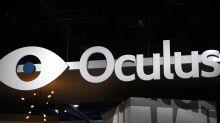 Oculus: la realidad virtual entre escándalos