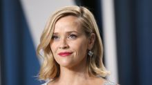What's your 2020 mood? Reese Witherspoon's meme trend goes viral