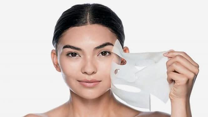 Lagi Ngetren, 10 Tahap Skincare Korea yang Bikin Kulit
