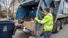 Ontario's new blue box plan will recycle more, but it'll cost you more as well, experts say