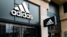 Psst! You can score 30% off sitewide at Adidas right now — here's how
