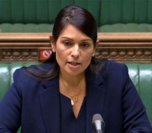 Priti Patel's new immigration rules put us in a terrible position for a post-Brexit world