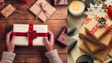 提早準備聖誕禮物!網購聖誕限定減價名牌飾物!