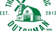 The Green Organic Dutchman Signs Sale Agreement and Leaseback for its Quebec Facility