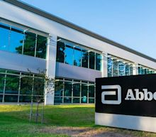 Abbott Labs Gets European Approval For Newest Version Of Its Glucose Monitoring System