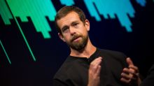 Jack Dorsey says he never anticipated 'the abuse and harassment' on Twitter