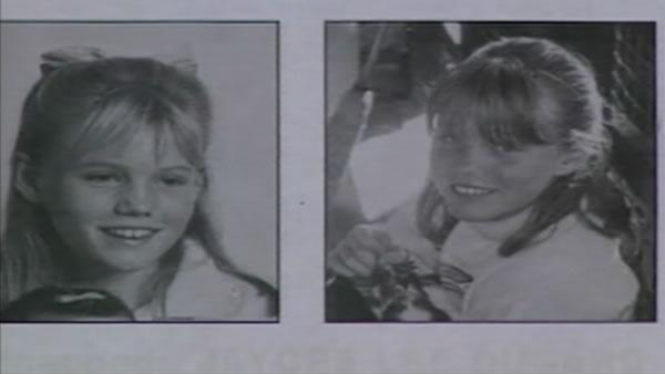 Jaycee Dugard and Cleveland kidnapping cases have similarities