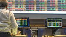 Shareholders Are Loving Euronext N.V.'s (EPA:ENX) 2.0% Yield