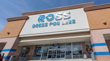Ross Stores Brings Back Its Dividend, While 2 Other Companies Boost Theirs This Week