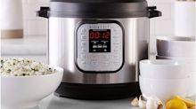 20 Best Instant Pot Hacks Every Cook Should Know