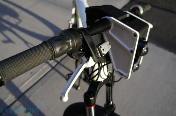 San Francisco gearing up for electric bike sharing program