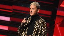 Ellen DeGeneres 'ready to quit show' over claims of workplace bullying and harassment