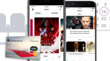 Move over, MoviePass: There's a new movie pass deal in town