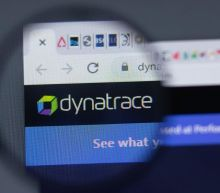 Dynatrace Stock Outperforming, Gets Key Rating Upgrade; Ready To Rise Again After 228% Run?