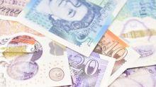 EUR/GBP: Qué Tener en Cuenta para Operar Correctamente este Par