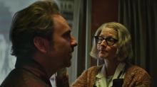 'Hotel Artemis' trailer: Jodie Foster opens a hospital for criminals in star-studded thriller