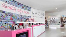 Why Avon Products, Sea Limited, and Clean Energy Fuels Jumped Today