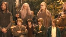Here's why The Lord of the Rings TV show is destined to fail