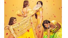 Yahoo Movies Review: Veere Di Wedding