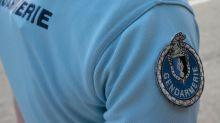 Morbihan: un jeune homme meurt pendant un stage de survie