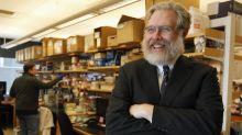 Un científico de Harvard propone un app de citas que incluya el ADN para frenar enfermedades hereditarias