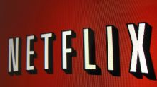 Netflix could top subscriber expectations: Analyst