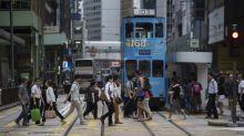 Stocks Edge Up on North Korea Hopes; Crude Slumps: Markets Wrap