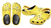 Post Malone Crocs collaboration sell out in minutes: When did the 'clown shoes' gain a cult following?