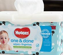 Kimberly-Clark Corporation Just Missed EPS By 14%: Here's What Analysts Think Will Happen Next