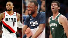 Yahoo Fantasy Basketball: The players going too high in drafts