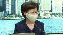 Hong Kong aplazará elecciones legislativas por coronavirus