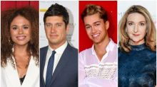 I'm A Celebrity 2020 Line-Up: Have These 8 Stars Just Been Confirmed For The New Series?