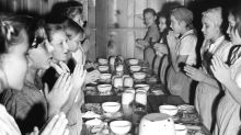 """La olvidada historia de la """"Pequeña Polonia"""" de México a la que llegaron cientos de refugiados de la II Guerra Mundial"""