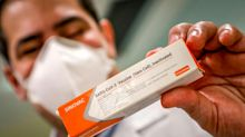 Brasilien: Machtkampf um Corona-Impfstoff