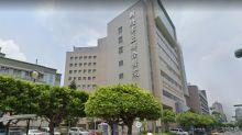 聯醫三重院區收病患 家屬「這句話」急篩175人關急診