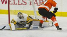 Game 2 Preview: Pittsburgh Penguins @ Philadelphia Flyers 1/15/2021: lines, how to watch
