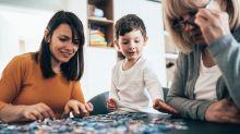 4 quebra-cabeças para montar em família durante a quarentena